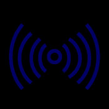 Radiosensitizing